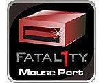 asrock_b85_killerfatal1ty_features6