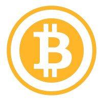 bitcoin logo 1000 0