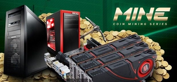 ibuypower-coinmine-desktop-pc-bitcoin-mining-620x289