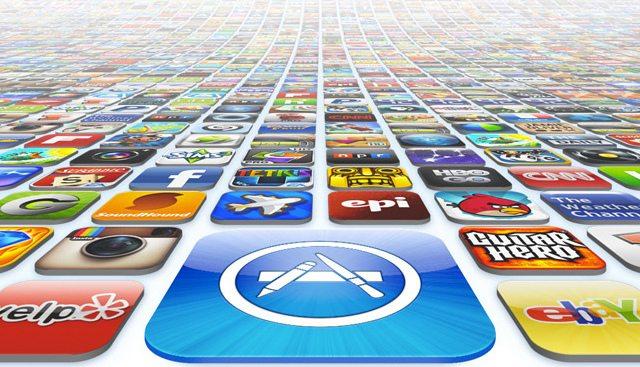 iTunes Allowance to Shutdown Next Month