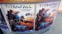 leak beta titanfall