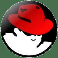 linux redhat wallpaper 8553 hd wallpapers