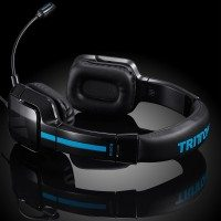 pgalleryTRI 90639 008 TRITTON KAMA HEADSET BLACK 07