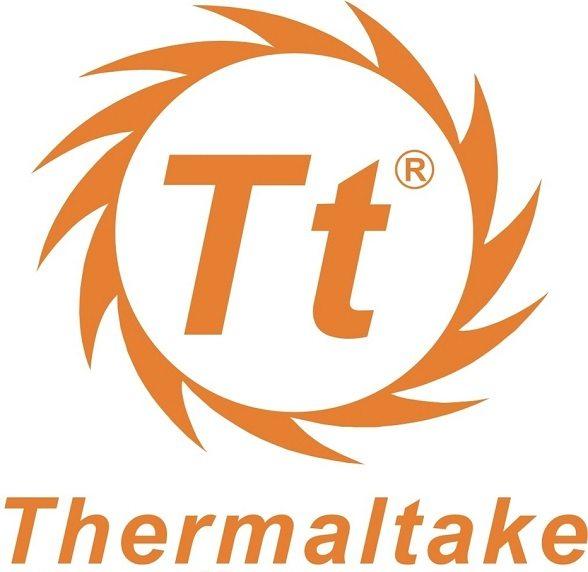 preview-thermaltake-vertical-logo-NDI3OA