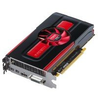 AMD HD 7850