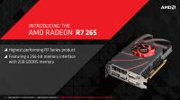 AMD R7 265 1