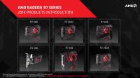 AMD R7 265 5