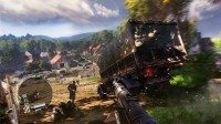 CryEngine based WW2 FPS Enemy Front gets Gorgeous New Screenshots 1 1024x576
