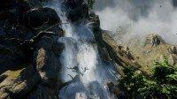 Dragon Age Inquisitor 670x376
