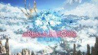 Final Fantasy XIV A Realm Reborn Wallpaper 720x405