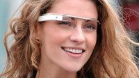 Google Glass Causes Problems at the Theater1