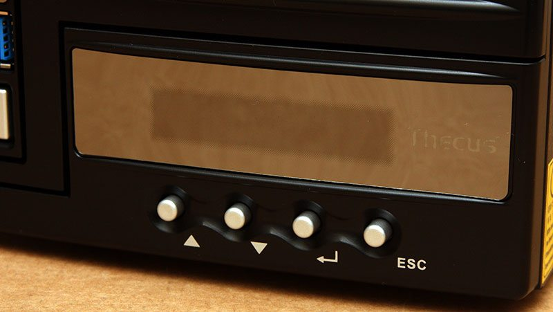 N4560_Display