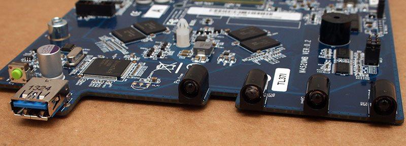N4560_PCBLED