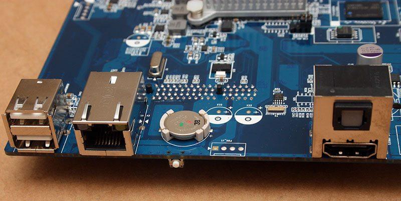 N4560_PCB_IO