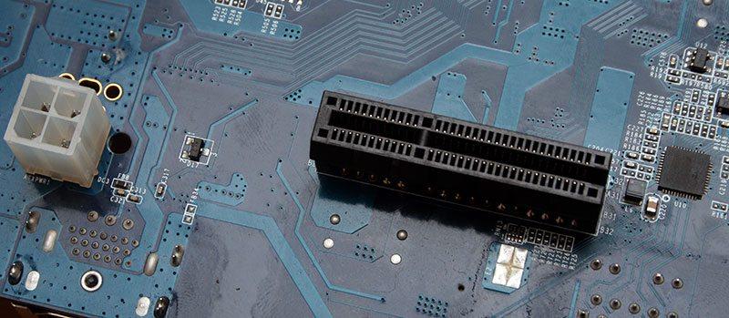 N4560_PCIe