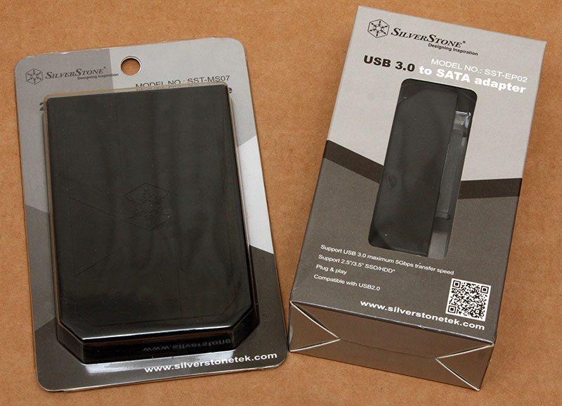 SilverstoneEP02_MS07_Packaging