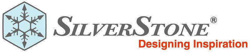 SilverstoneEP02_MS07_Top