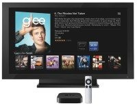apple tv new remote 2