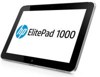 elitepad 620x478