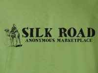 silk road anonymous market for online drug dealing