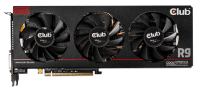 36077 1 club 3d unveils its radeon r9 290 and 290x royalace gpus1