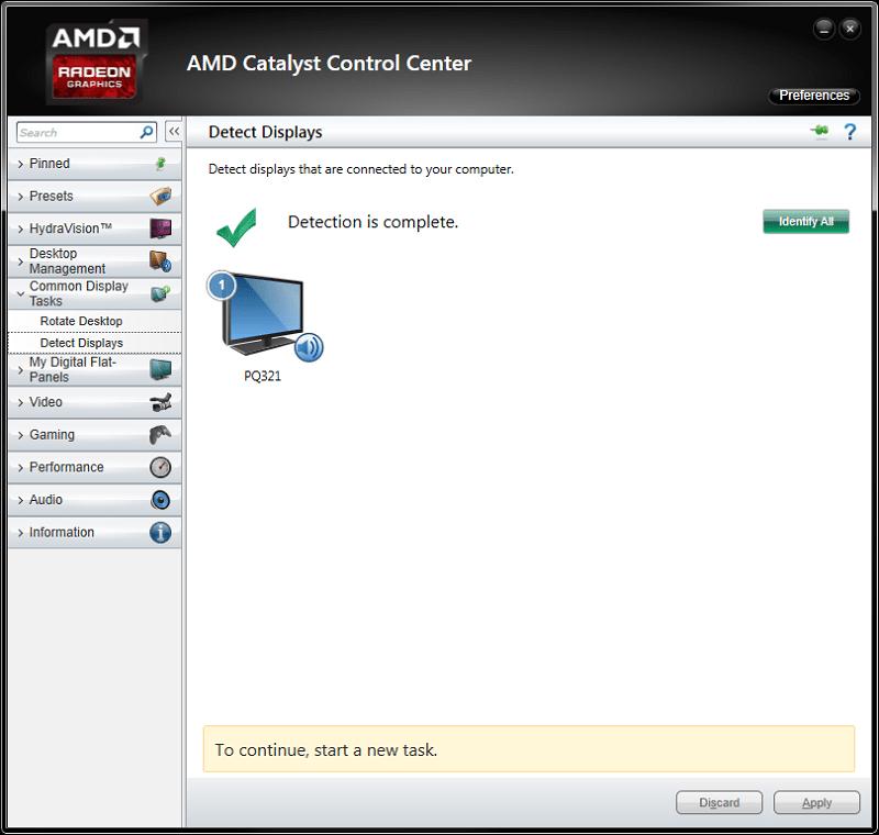 4k_v2_panel_amd1