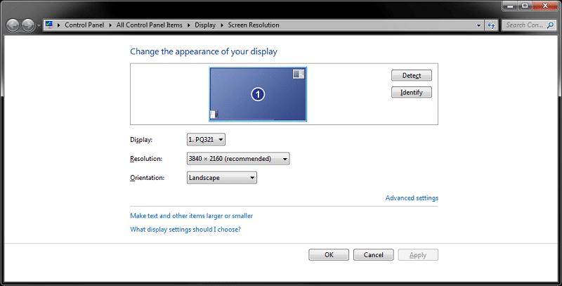 4k_v2_panel_nvidia1
