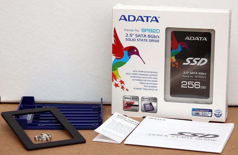 ADATASP920_Package