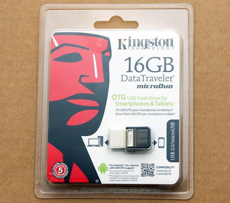 Kingston_microDuo_Pack