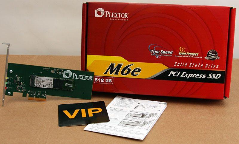 Plextor_M6e_Package