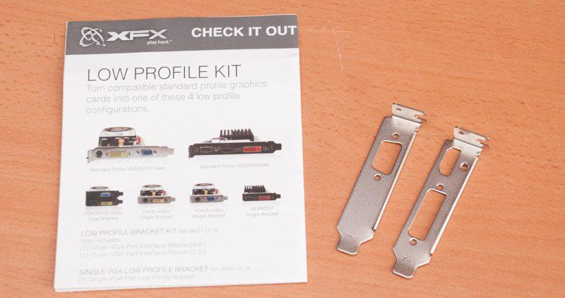 XFX R7 240 Core Edition (5)