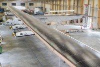 2014 04 04 SolarImpulse2 revillard 071 640x427