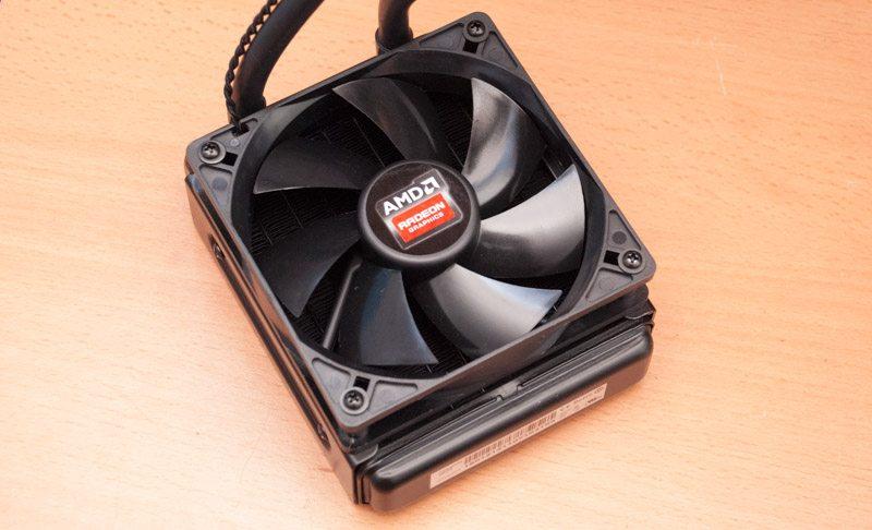 AMD R9 295X2 (14)
