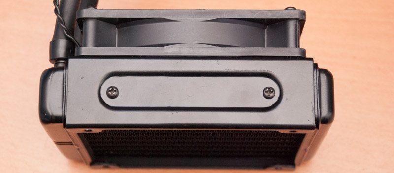 AMD R9 295X2 (15)