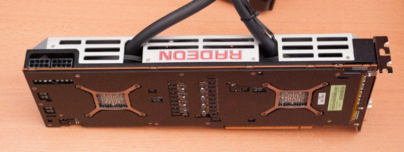 AMD R9 295X2 (5)