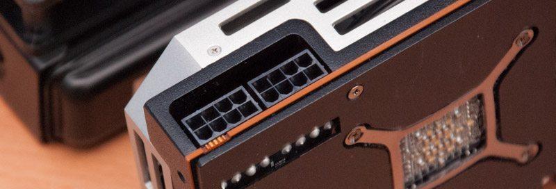 AMD R9 295X2 (7)