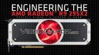 AMD Radeon R9 295X2 Project Hydra 850x473