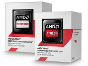 AMD Kabini featured
