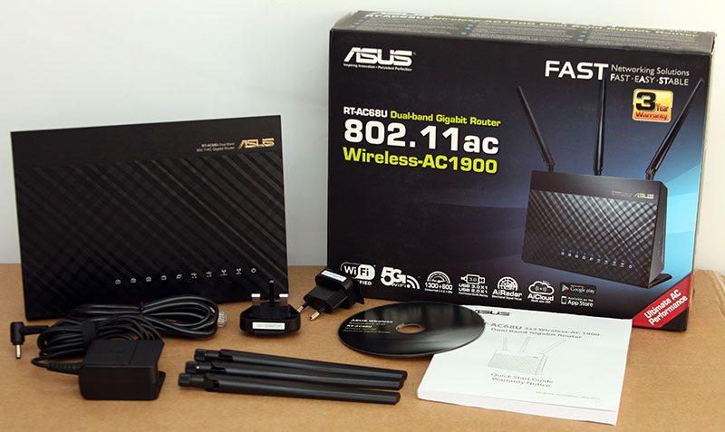 Asus_RT-AC68U_Package