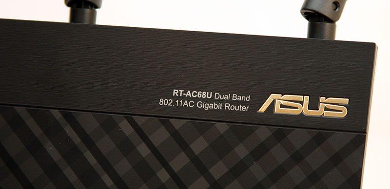 Asus_RT-AC68U_Top