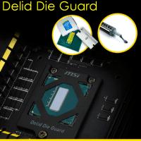 MSI Z97 XPOWER AC Delid Die Guard 635x635