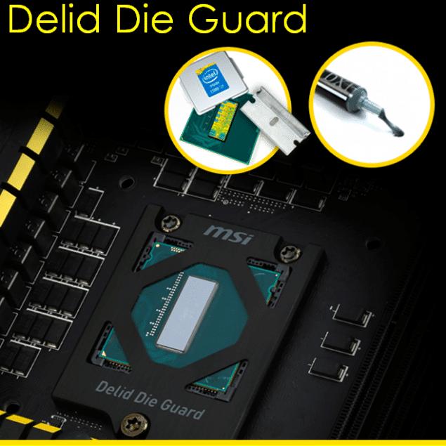 MSI-Z97-XPOWER-AC-Delid-Die-Guard-635x635