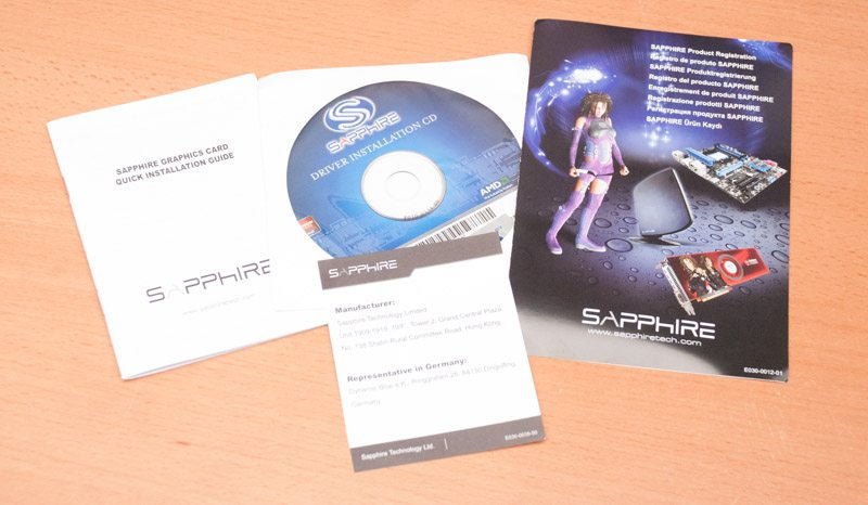 Sapphire R9 280X VaporX TriX (4)
