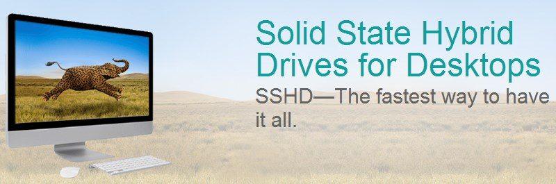 Seagate_SSHD_Top