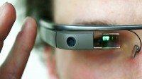 google glass macro