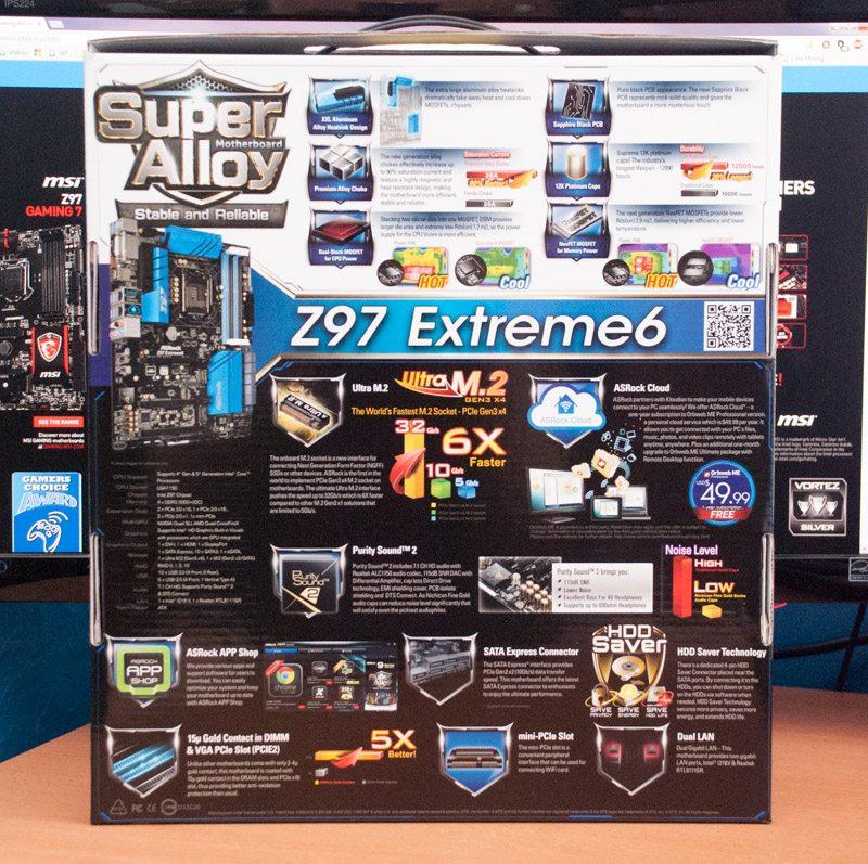 ASRock Z97 Extreme6 (2)