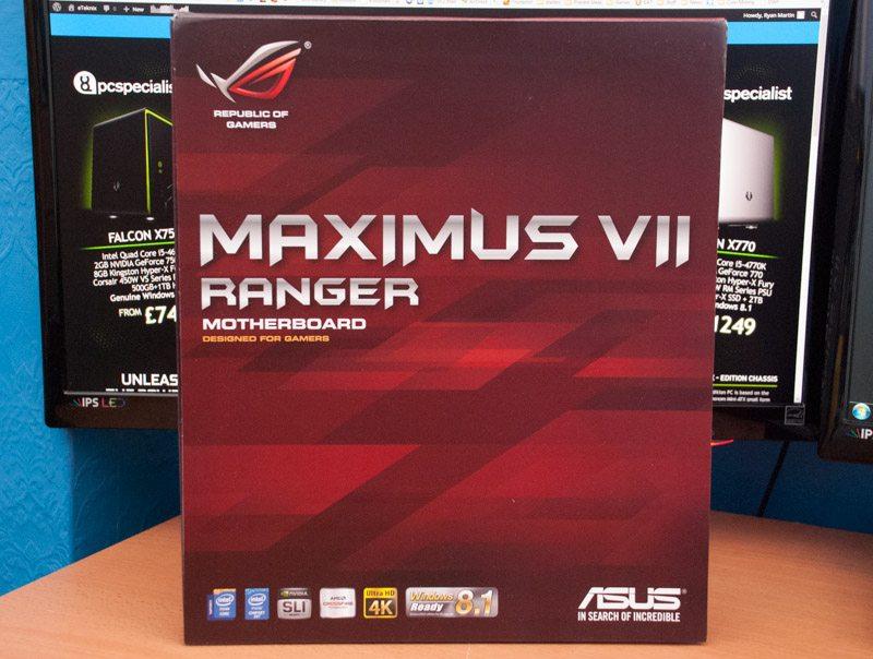 ASUS_Maximus_VII_Ranger (1)