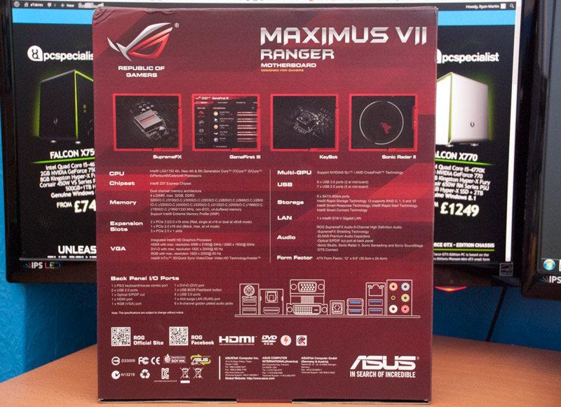 ASUS_Maximus_VII_Ranger (2)