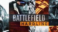Battlefield Hardline June 9 Teaser