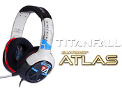 Licenses product TitanFall1